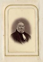 Randell photo album pg15