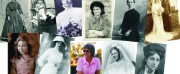The Women Who Made Me, Me! International Womens Day
