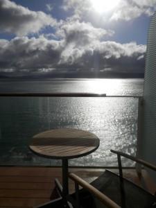 good morning Wellington