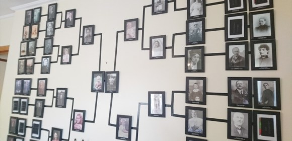 One More Picture Added to the Wall | Lonetester HQ