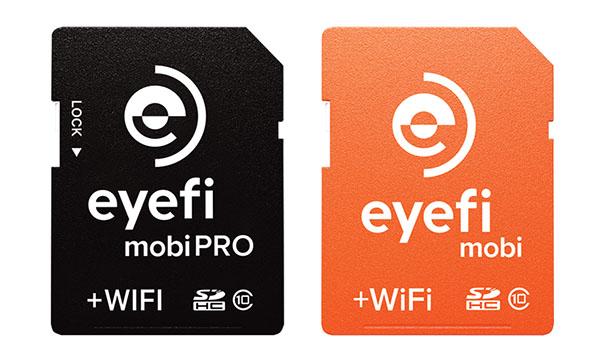 mobi-eyefi-cards