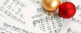 "Introducing ""Blog Caroling"""