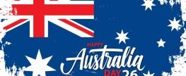 Australia Day – We Are Australian