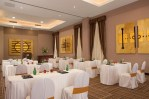 Dreams La Romana Resort & Spa - Weddings - The convention center at Dreams La Romana offers several breakout rooms that can be set for a variety of meeting needs