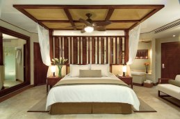 Dreams Riviera Cancun Resort & Spa - Accommodations - Room