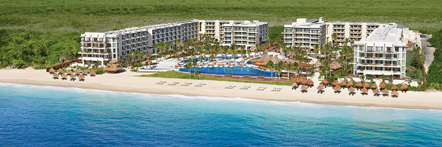 Dreams-Riviera-Cancun-Resort-&-Spa-Featured-Image