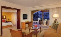 Now Larimar Punta Cana - Accommodations - Master Suite