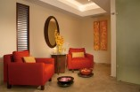 Now Sapphire Riviera Cancun - Activities - Couples Cabin