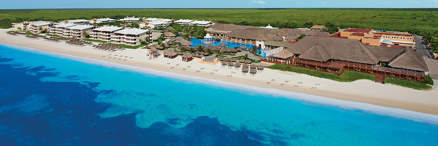 Now-Sapphire-Riviera-Cancun-Featured-Image