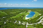 Secrets Playa Mujeres Golf & Spa Resort - Grounds