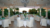 Sunscape Cove Montego Bay - Accommodations - Terrace Restaurant