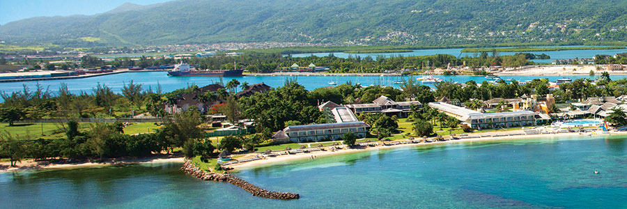 Sunscape-Cove-Montego-Bay-Featured-Image