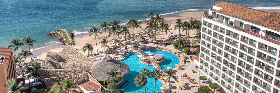 Sunscape-Puerto-Vallarta-Resort-&-Spa-Featured-Image