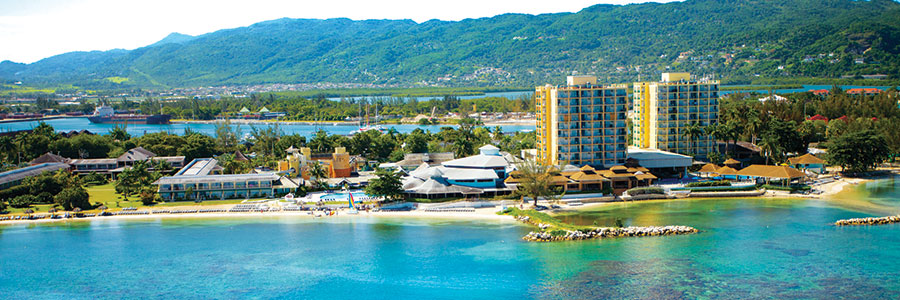 Sunscape-Splash-Montego-Bay-Featured-Image