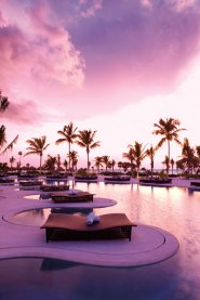 Secrets Maroma Beach Riviera Cancun - Grounds