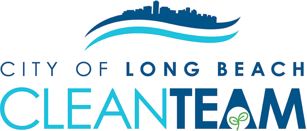 As empires rise and fall, so too do their largest, most prominent cities. Clean Long Beach