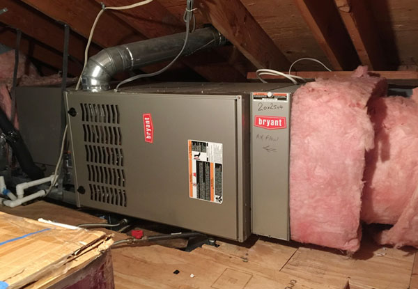 Long Beach Heating Amp Air Conditioning Inc