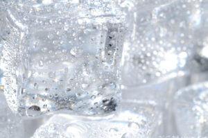 ccc ice image 03