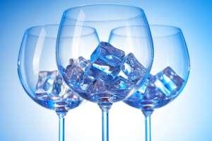 ccc ice image 04