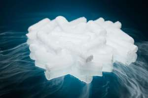 dry ice image 02