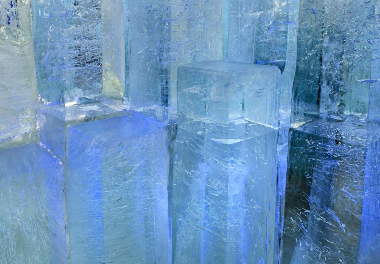 ice blocks image 04
