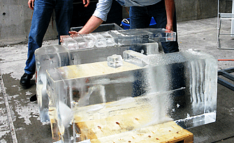 ice blocks image 06