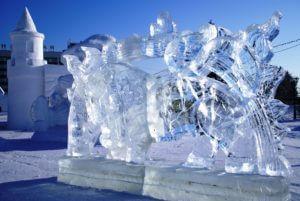 sculptures image 05