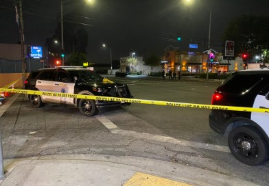 Update: Hit-and-Run Traffic Fatality at Atlantic and Market