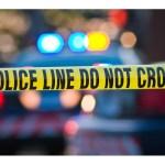 LBPD Arrests Murder Suspect
