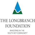 THE LONGBRANCH FOUNDATION