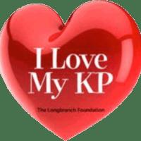 Longbranch Foundation Sept 2021 Newsletter