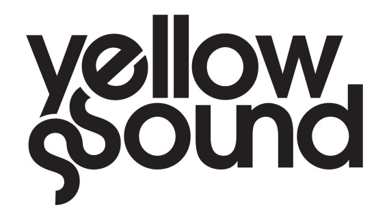 logo-yellowsound