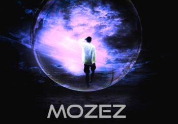 Destiny Ride - Mozez