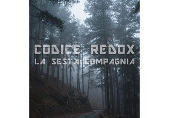 CODICE RENOX- Betta Zy