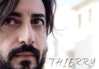 Thierry Di Vietri
