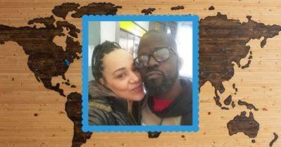 E38: Meet the Couple – Nyla and Lawrence
