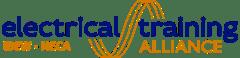 Electric Training Alliance logo
