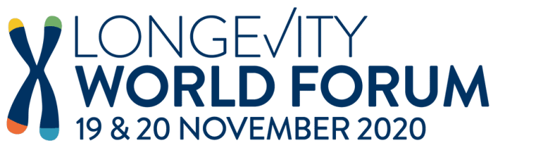 longevity world forum event