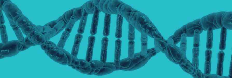 3 Essential Benefits of Genetic Testing for Longevity