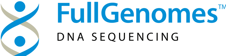 whole genome sequencing for longevity fullgenomes