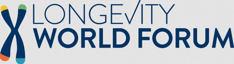 longevity world forum event