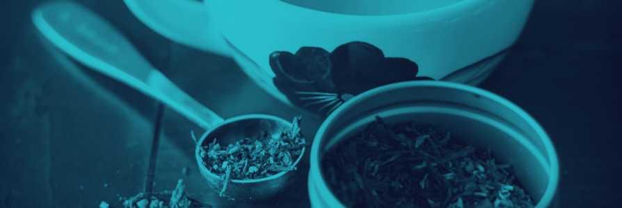 Best Tea for Health and Longevity
