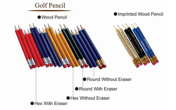 golf-pencil