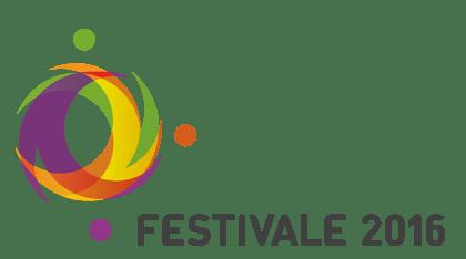 Festivale 2016