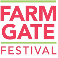 Farm gate food and wine festival Tamar Valley