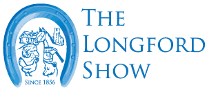 Longford Show Tasmania