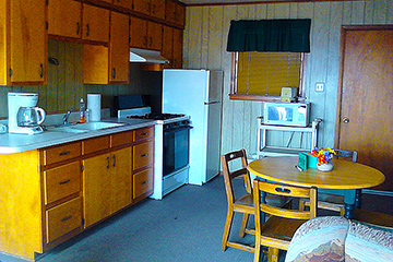 lakeview_lodge_2012_image_935-360x240
