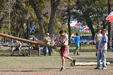 Caber-Toss-08-IMG_9915-240