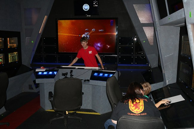 space_room_121314_IMG_6394-720