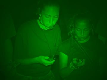 covert_ops_night_vision2004_x2